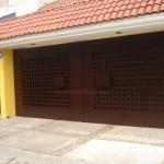 que-considerar-al-elegir-puertas-de-garaje