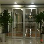 puertas-automaticas-de-cristal-para-negocios