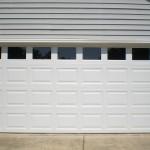 importancia-del-mantenimiento-preventivo-de-las-puertas-de-garaje