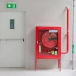 puertas-contra-incendio