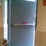 donde-instalar-las-puertas-contra-incendio