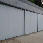 Lo que debes saber sobre las puertas de garaje, su instalación y garantías
