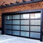 sobre-las-puertas-de-garaje-ventajas-de-este-tipo-de-espacio-motivos-para-su-automatizacion-y-funcionamiento-basico