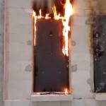 lo-que-debes-saber-antes-de-adquirir-puertas-contra-incendio