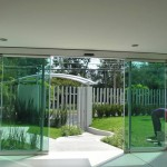 Puertas-automáticas-de-cristal