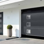 sobre-las-puertas-de-garaje-y-algunos-tips-para-elegir-las-mejores