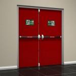 tres-razones-para-instalar-puertas-contra-incendio