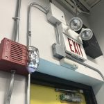 por-que-instalar-puertas-contra-incendio