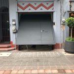puertas-de-garaje-una-solucion-para-la-seguridad