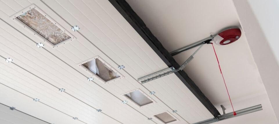 ¿Cuándo es un buen momento para instalar puertas automáticas en el garaje?