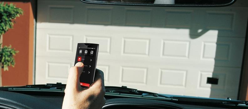 Reparación de puertas automáticas d.f y la importancia de un mantenimiento preventivo
